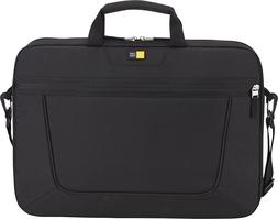 Case Logic 15.6 Inch Laptop Attache