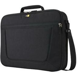 Case Logic 15.6-Inch Laptop Case