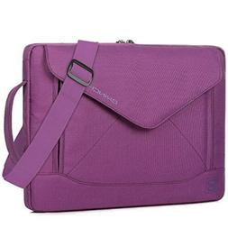 15 6 inch laptop sleeve case protective
