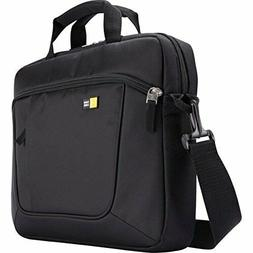 15 6 inch laptop tablet case notebook