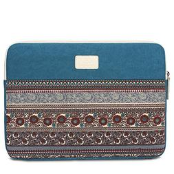 15.6 Laptop Sleeve, 15 15.6 Inch Laptop Sleeve Case Bag zipp