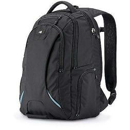 """Case Logic 3201672 15 6"""" Laptop and Tablet Backpa"""