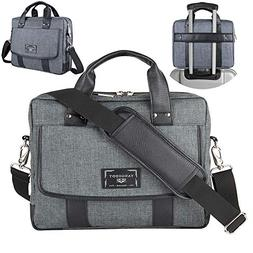 15 laptop bag