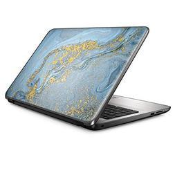 15 15.6 inch Laptop Notebook Skin Vinyl Sticker Cover Decal