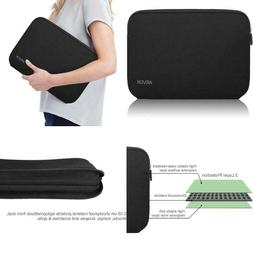 Arvok 17-17.3 Inch Laptop Sleeve Multi-Color  Size Choices C