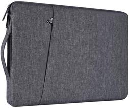 17-17.3 Inch Waterproof Laptop Case with Handle for HP Envy