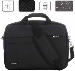 """17"""" 17.3"""" Laptop Bag Case 18"""" Messenger Shoulder Bag Briefca"""