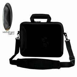 "17"" 17.3"" Laptop Notebook Computer PC Handle Sleeve Case Bag"