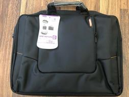17 3 nylon laptop case messenger bag