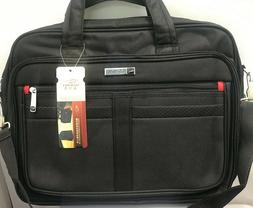 """Case Logic 17"""" and 18"""" Laptop and Tablet Case"""