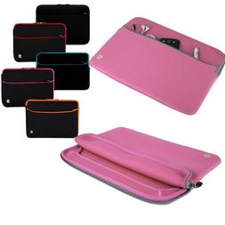 """Vangoddy Laptop Sleeve Case Carry Bag For 17.3"""" Dell Alienwa"""