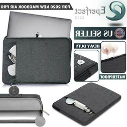 "For 2019 MacBook Pro Air 13"" 15"" A2159 A1932 Laptop Sleeve B"