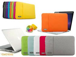 32nd Laptop Sleeve Pouch Bag Case For MacBook / NoteBook 11.
