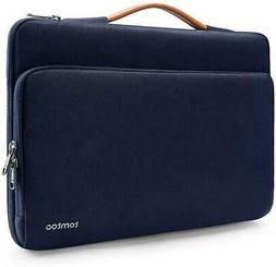 """360 Protective Laptop Carrying Case for 12.3"""" Surface Pro X/"""