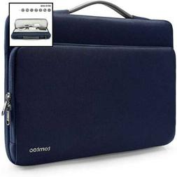 """360° Protective Laptop Carrying Case For 13.3"""" Old Macbook"""