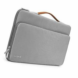 tomtoc 360 Protective Laptop Carrying Case for 15.6 Inch Ace