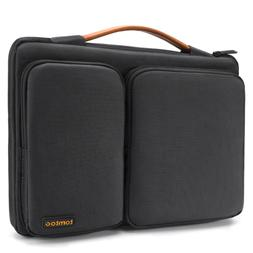 tomtoc 360 Protective Laptop Case for 15.6 Inch Acer Aspire