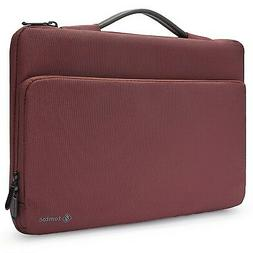 "Tomtoc 360 Protective Laptop Case Sleeve Bag for 14"" ThinkPa"