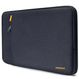 Tomtoc 360 Protective Laptop Sleeve Case Bag Cover for New M