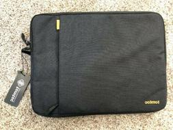 Tomtoc 360 Protective Laptop Sleeve Case for 13 Inch Laptop