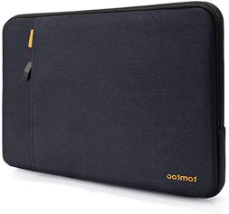 Tomtoc 360 Protective Laptop Sleeve Case For 13-Inch New Mac