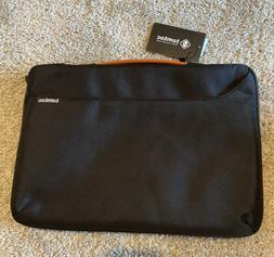 360 protective laptop sleeve zip case f