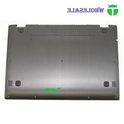 5cb0k28177 new for lenovo edge 2 15