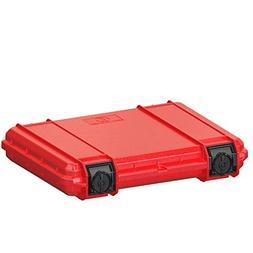 85 waterproof hardback laptop
