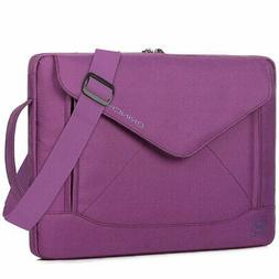 BRINCH Durable Envelope Nylon 15-15.6 Inch Laptop/Notebook /