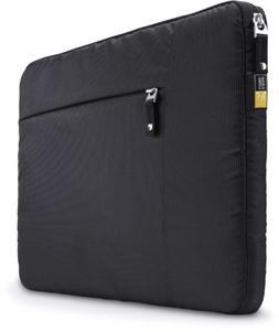 "Case Logic 13"" MacBook Pro Sleeve + Pocket"