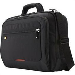 Case Logic 17-Inch Security Friendly Laptop Case
