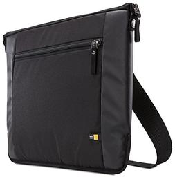 Case Logic Intrata 14-Inch Laptop Bag