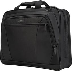 """CityLite Laptop 15.6"""" Laptop Case, 13-1/4 x 3-1/2 x 16-1/2,"""
