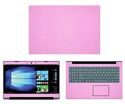 Decalrus - Protective decal for Lenovo IdeaPad 320-15  Lapto