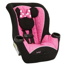 Disney Baby Minnie Mouse APT 40 Convertible Car Seat