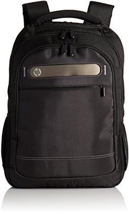 HP-CTO H5M90AA Business Backpack