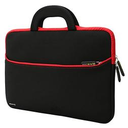 Laptop Sleeve Evecase 13.3-14 inch Slim Neoprene Carrying La