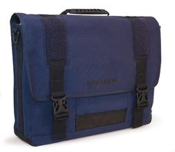 Mobile Edge ECO Laptop Messenger , 17.3-Inch