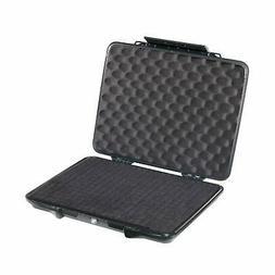 """Pelican ProGear™ 1085 HardBack 14"""" Laptop Case - Black"""