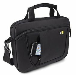 "Pro XP11D laptop bag for Dell 3000 11.6"" Inspiron 11 2-in-1"