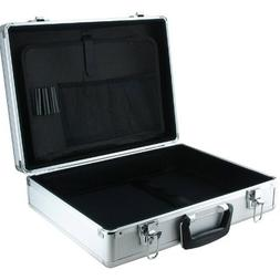 SRA Cases EN-AC-BY-13450C Aluminum Laptop and Test Equipment