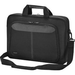 Targus Intellect Slipcase for 15.6-Inch Laptops and Tablets,