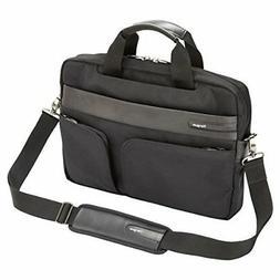 Targus TBT236EU Lomax Laptop Bag  Case fits 13.3 inch Laptop
