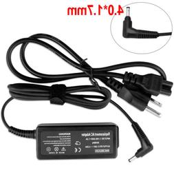 Laptop AC Adapter Charger For Lenovo IdeaPad 100-15IBD 80QQ0