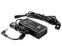 "iTEKIRO AC Charger for Lenovo Ideapad 120S 11"", 120S-11IAP 8"