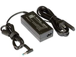 iTEKIRO 65W AC Adapter for HP ProBook 450 G5, 450 G5 2ST00UT