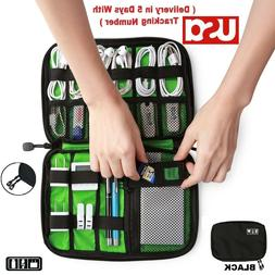 Air Pro Laptop Bag 2 Sleeve Case Protective Handle Electroni