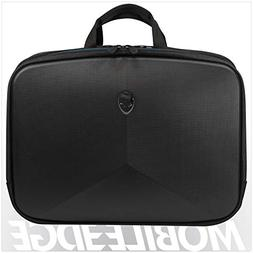 "Mobile Edge Alienware Vindicator Carrying Case  for 15"", Not"