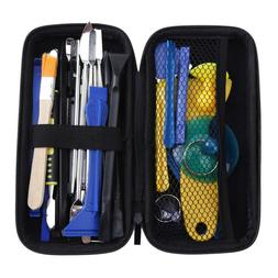 All New 37 in 1 Opening Disassembly Repair Tool Kit For Smar