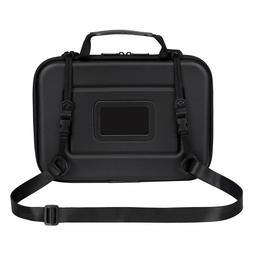 Always On Case for Chromebook / Macbook / Laptop Work In Cas